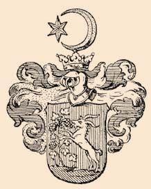 hanvay címer - Google keresés
