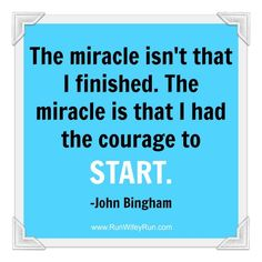 """Coaching for Success, LifeCoaching:  Set a goal, ...""""the Courage to start."""""""