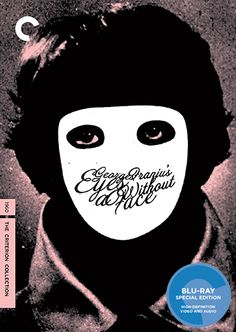 Edgar Wright, director of Sean of the Dead and The World's End, shares his Criterion Collection Top 10 (all available through your Oak Park Public Library!).