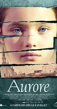 After the death of her mother, Aurore Gagnon is abused by her disturbed step-mother as her town remains in silence. Based on a true story. Deeply moving. My rating 9/10. Language French with English subtitles Full film at https://www.youtube.com/watch?v=2ItfPZj-fFA&list=PL-oahEeczBeOX_L0cSDksKAPi4tlDQzXC