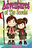 Free Kindle Book -   Books for Kids:Adventures of Scouts Benjamin and Tracy: (Bedtime Stories For Kids Ages 3-10): Kids Books Bedtime Stories Children's Books Kids Adventure ... (Kids Adventure Series - Books for Kids) Check more at http://www.free-kindle-books-4u.com/childrens-ebooksfree-books-for-kidsadventures-of-scouts-benjamin-and-tracy-bedtime-stories-for-kids-ages-3-10-kids-books-bedtime-stories-childrens-books-kids-adventure-kids-adventure/