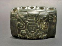 W Kolumbii, odkryto starożytne artefakty wykonane przy użyciu zaawansowanej technologii | innemedium.pl