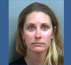 Neglectful mom charged after 10-year-old son found living in feces filled home