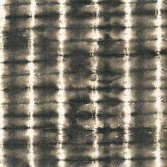 Indigo Waves - Onyx