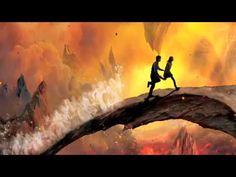 His Dark Materials by Philip Pullman | Videos | Random House Kids