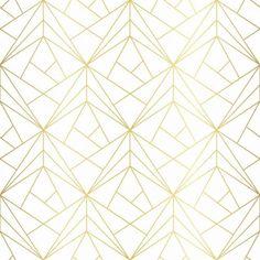 Deixe a decoração de sua casa mais estilosa de uma maneira inovadora e simples de ser realizada. Com o Papel de Parede Egypt , você modifica a cara de seu ambiente sem precisar fazer sujeira e de uma maneira fácil de concretizar. O autoadesivo imprime muita cor, vibração e desenhos nada convencionais. O adesivo é produzido em vinil impresso da marca 3M, garantindo assim sua q, podendo até ser molhado e entregue em rolo no tamanho 60x250cm. Produto ecologicamente correto e com qualidade. Caracter Decoration, Patterns, Products, Wall Clings, Eco Friendly Products, Good Relationships, Home Accessories, Tiles, Dressmaking