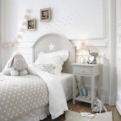 http://www.maisonsdumonde.com/DE/de/catalogue-junior-popin/250
