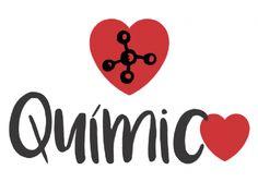 T-Shirt Feminina - Qu�mica 10 - Foto Cellphone Wallpapers, School Notebooks, Vinyl Cutting, Student Life, Wallpaper S, Aesthetic Wallpapers, Chemistry, Tatoos, Love Her