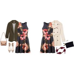 Untitled #17809 by hanger731x on Polyvore featuring Old Navy, Henri Bendel, Banana Republic, women's clothing, women's fashion, women, female, woman, misses and juniors