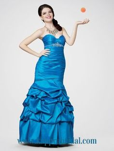 KappraBridal.com is the best online Prom Dresses Shop where you can buy the dicount Alfred Angelo 3464 and other Alfred Angelo Style etc.