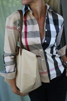 Best Burberry Atelier Images On Pinterest In Beige Tote - Fake invoice maker burberry outlet online store