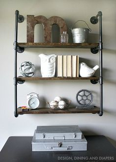 Piping Shelves2