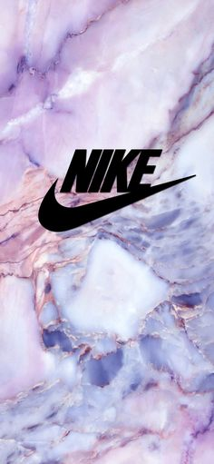 75 Best Nike Wallpaper Iphone Images In 2017 Background