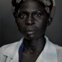 Herero Woman by Anton Crone on YouPic Maiden Mother Crone, Portrait Photographers, Portraits, Anton, Ethical Fashion, Beautiful Women, Pictures, Photos, People