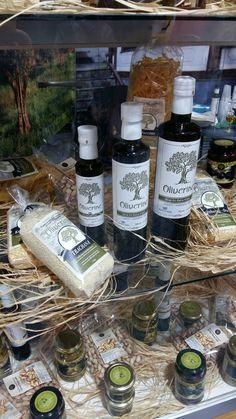 Olive oil extra virgin www.oliverine.com