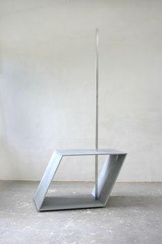 Augusta Savage, Sherrie Levine, Mariko Mori, Cornelia Parker, Barbara Hepworth, Weird And Wonderful, Exhibitions, Installation Art, All Art