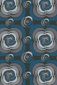 COLOURlovers.com-Rozetka.png (320×480)