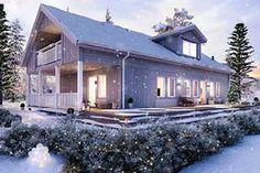 no Barbacoa, Terrazzo, New Homes, Mansions, House Styles, Interior, Outdoor Decor, Deck, Home Decor