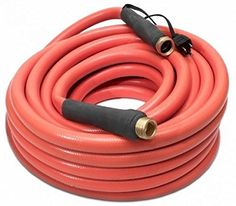 PIRIT H50 Drink Safe Water Line 50 Foot X 58 Inch Heated Water Hose RV Living PO455K5U 7RKB273729 >>> Check this awesome product by going to the link at the image.