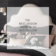 Heatherly Design offers a simply stunning range of upholstered bedheads, fully upholstered beds, footstools and storage boxes for the discerning designer. Furniture Decor, Bedroom Furniture, Carpet Samples, Annie Sloan Chalk Paint, Upholstered Beds, How To Make Bed, Storage Boxes, Design Trends, Cool Designs