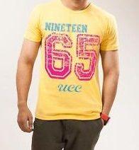 Style:Printed Size:S, M, L, XL, XXLFabric:Cotton