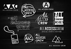 Logos | Branding and Websites in South Africa | Malossol