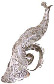 https://yandex.ua/images/search?img_url=http://www.museum.unn.ru/contfs/journal/14/img/14191327.jpg