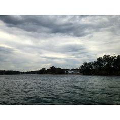 Lake Macquarie, NSW, Australia