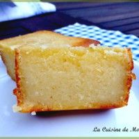 Apple Desserts, Köstliche Desserts, Delicious Desserts, Dessert Recipes, Yummy Food, My Recipes, Sweet Recipes, Almond Cakes, Cheesecake Recipes
