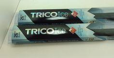 "Trico ICE Extreme Winter Wiper - 26"" Trico ICE   - Snow/Ice/Cold - Trico 35-260 #Trico"