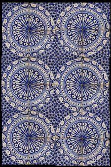 Tiles fez morocco mosaics pinterest beautiful for Emery cie carrelage