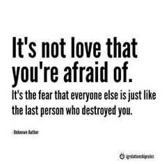 love quotes for him fight , Leadership Quote Love Dies Quotes, I Choose You Quotes, Fight For Love Quotes, Love Quotes For Him Funny, Live Quotes For Him, Love Quotes For Him Romantic, Cute Couple Quotes, Hurt Quotes, Fight Quotes