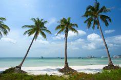 Phu Quoc Island, Vietnam  #salindaresort #salindapremium #phuquoc #amazingviews #bestbeach #leisure