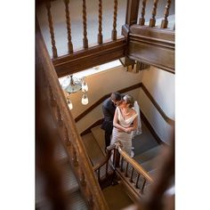 fabulous vancouver wedding Ooohhhh I can't wait to show off this wedding, it was an absolute dream ✨ Elegant and beautiful and full of love, a perfect day. #vancouverphotographer #weddingphotographer #VancouverClub #stairwell #naturallight #portrait #captureallthemoments  #vancouverwedding #vancouverweddingvenue #vancouverwedding
