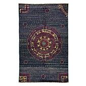 "Kaitag Collection Oriental Rug, 5'1"" x 8'2"""