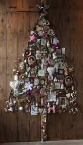 kerstdecoratie ideeen - Google zoeken