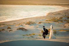 Sposi#Teulada #Sardegna #Italy