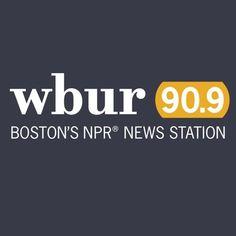 Amanda discusses one good and one bad experience on NPR's Boston Public Radio - June 13, 2018