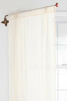 53 Best Curtains Images In 2013 Blinds Blinds For