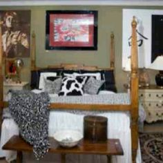 Custom by dayle winston brand for dayle winston home