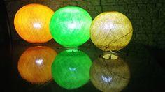 guirlande lumineuse led arbre lumineux lampe arbre luminaire boule lumineuse acheter sur. Black Bedroom Furniture Sets. Home Design Ideas
