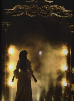 Flattering child you shall know me, see why in shadows I hide. Look at your face in the mirror, I am there inside! Phantom of the opera! Broadway Theatre, Musical Theatre, Opera Ghost, Plus Tv, Music Of The Night, Ramin Karimloo, Sierra Boggess, Don Juan, Love Never Dies