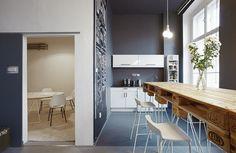 Office Design Galler
