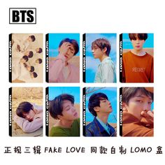 Back To Search Resultsapparel Accessories 1 Poster Fire Bts K-pop K Pop Bts 1 Sold 2018 Card Photo Card Album Poster Kpop Bts Bangtan Jung Kook Label Post 120 Cards