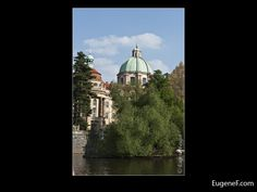 We offer royalty free photography of architecture in the architecture gallery and all photographs are high quality and formatted for non commercial use. Prague Architecture, Architecture Wallpaper, St Francis, Wallpaper S, Digital Photography, River, Gallery, Building, Painting