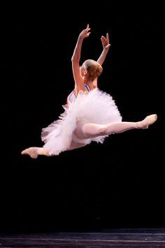 Katya Khaniukova, English National Ballet at Lappeenranta Ballet Gala- Balettigaala