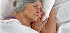 Sleep Tips for Older Adults. Having trouble sleeping? These tips will help you overcome common age-related sleep problems. Insomnia In Children, Insomnia Help, Insomnia Causes, Old People Falling, Stages Of Sleep, Sleep Studies, Trouble Sleeping, Sleep Problems