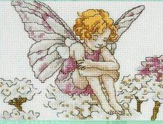 The Candytuft Fairy_5/7