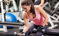 ANSON SPORTS- AN ESTABLISHED AND RELIABLE NAME FOR HOME GYM EQUIPMENTS
