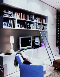Ideas para ahorrar y ordenar tu casa